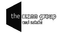 Mann Group